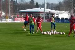 Bayern-Schalke_20