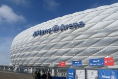 Bayern-Schalke_01