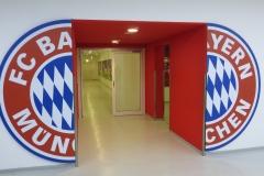 Bayern-Schalke_05