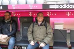 Bayern-Schalke_06