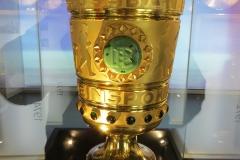 Bayern-Schalke_09