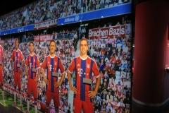 Bayern-Schalke_12