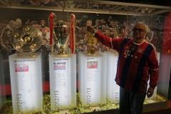 Bayern-Schalke_13