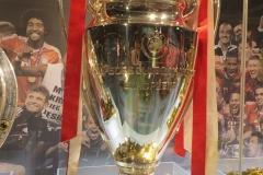 Bayern-Schalke_14