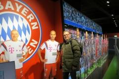 Bayern-Schalke_15
