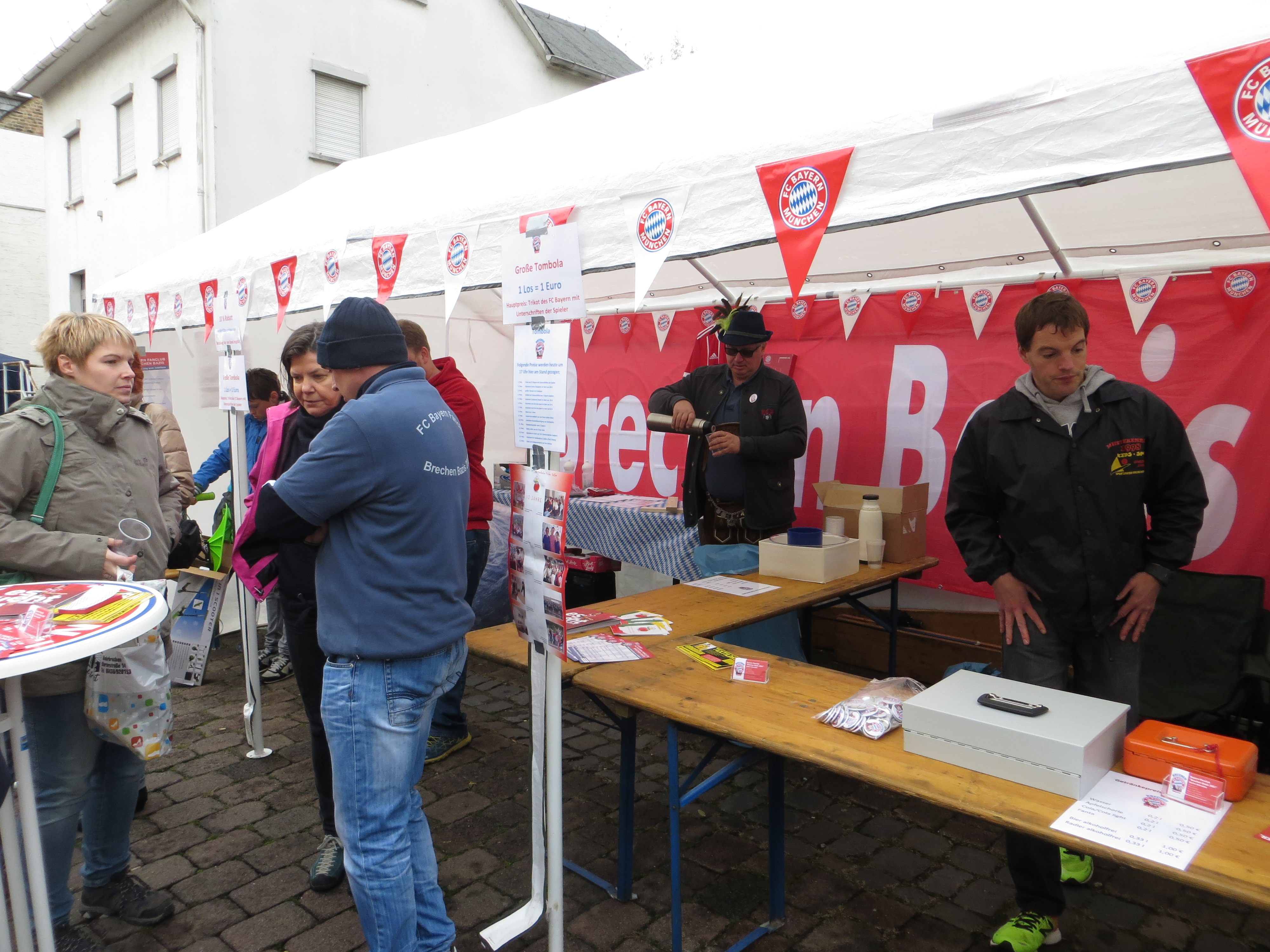 Herbstmarkt-2017-8