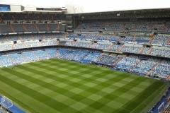Madrid-Bayern_01