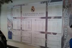 Madrid-Bayern_02