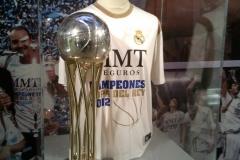 Madrid-Bayern_03