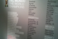 Madrid-Bayern_05