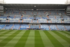 Madrid-Bayern_12