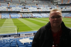 Madrid-Bayern_13
