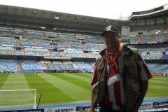Madrid-Bayern_14