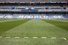 Madrid-Bayern_17