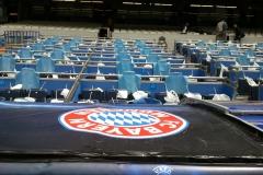 Madrid-Bayern_18