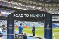 Madrid-Bayern_19
