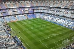 Madrid-Bayern_21