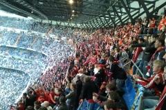 Madrid-Bayern_23