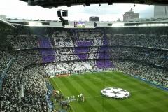 Madrid-Bayern_24