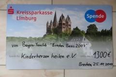 Spendenübergabe_04